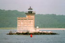 Lloyd Harbor Lighthouse