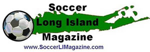 Soccer Long Island Magazine