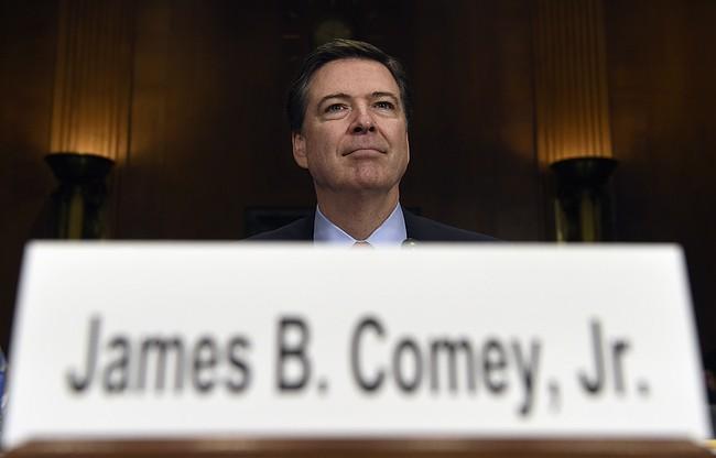 Democratic senators demand the Federal Bureau of Investigation release more information on Clinton email probe