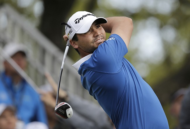 Jason Day makes huge statement with emphatic WGC Matchplay triumph
