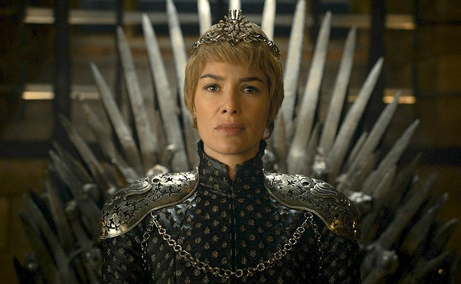 'People vOJ Simpson,' 'Game of Thrones' score top Emmy nominations