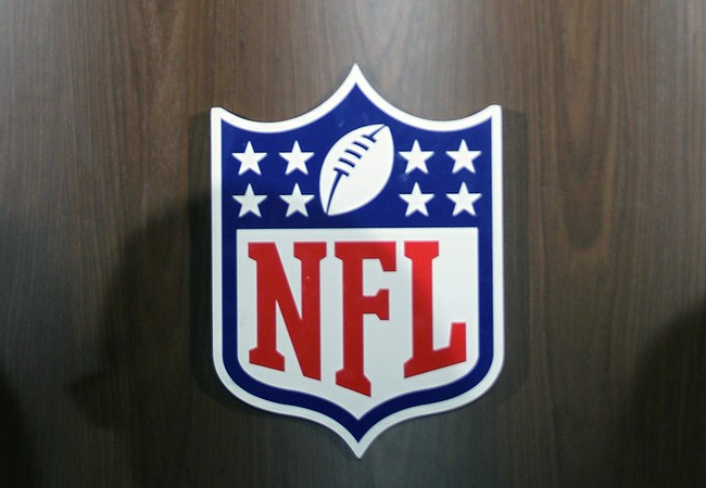 Committee Approves NFL Stadium Plan for Las Vegas, Moves to State Governor
