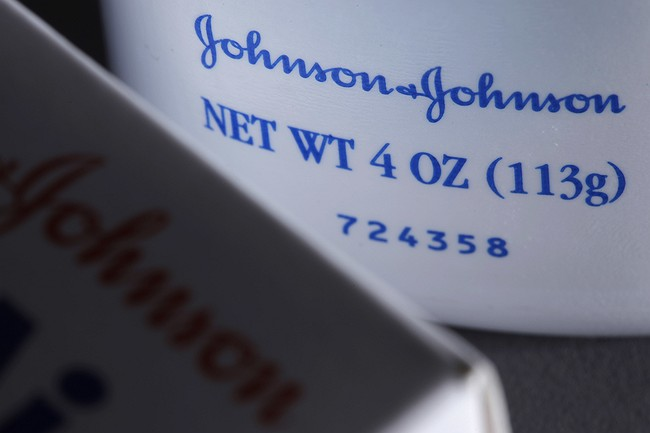 J&J revenue, profit edge past estimates on robust drug sales