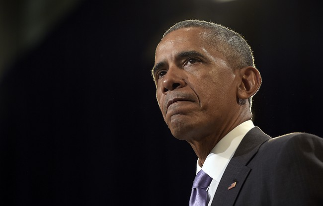 http://longisland.com/site_media/associated-press/images/obama-health-care-law-worked-improvements-needed-102016.jpg