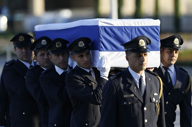 http://longisland.com/site_media/associated-press/images/the-latest-bill-clinton-arrives-israel-peres-funeral-092916.jpg