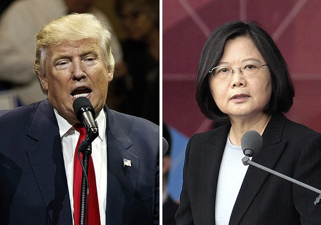 http://longisland.com/site_media/associated-press/images/trumps-call-inspires-hope-taiwan-concern-beijing-120416.jpg