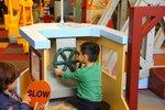 Long Island Children's Museum