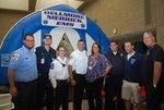 Long Island Community Awards & Happenings