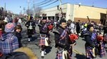 Farmingdale 2015 St. Patrick's Day Parade