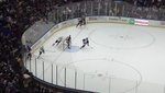 New York Islanders 2013-14 Season