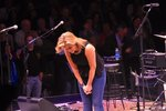 Trisha Yearwood at the NYCB Theater at Westbury