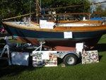 24th Annual Greenport Maritime Festival