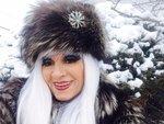 Winter 2016: Snapshots of Snow Days & Seasonal Fun!