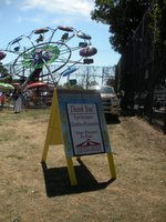 The 18th Annual East Northport Festival