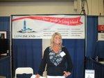 HIA-LI 26th Annual Business Trade Show & Conference