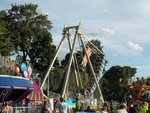 2014 East Northport Annual Festival