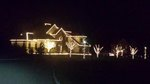 2014 Holiday Light Displays Around Long Island