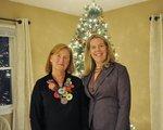 Snapshots of the 2015 Holiday Season