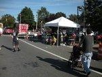 Farmingville Second Annual Street Fair