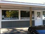 Animal Farm Petting Zoo in Manorville