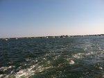 Zach's Bay