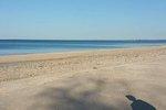Callahan's Beach