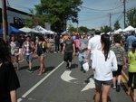 Smithtown Festival Day 2014