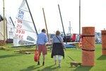 2014 Greenport Maritime Festival