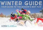 Winter Guide 2020