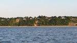 Mount Sinai Harbor