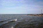 East Islip Marina