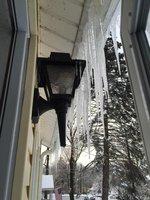 Winter Storm Linus
