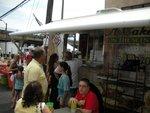 Hicksville Summer Street Fair 2013