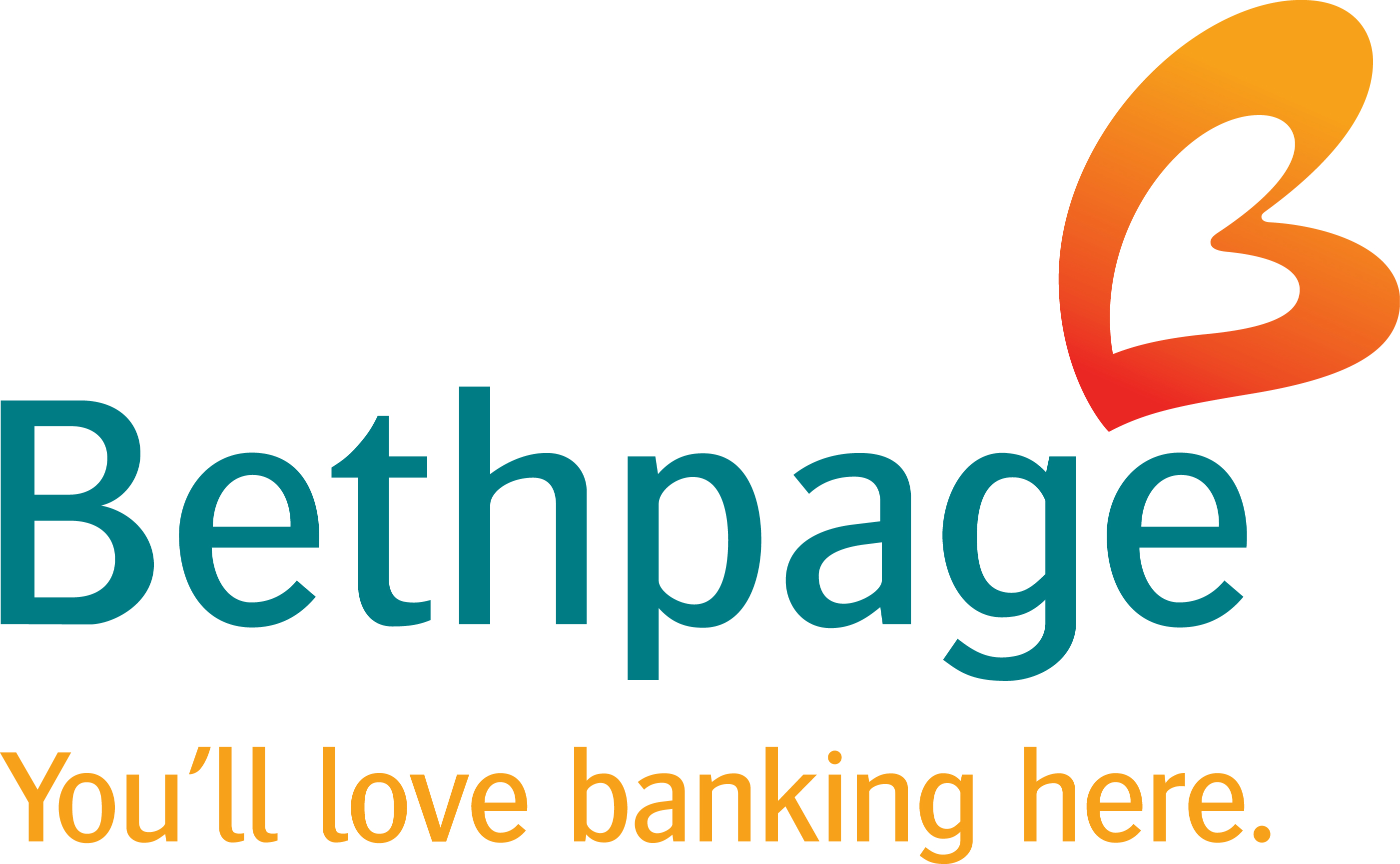 bethpage federal credit union supports united way