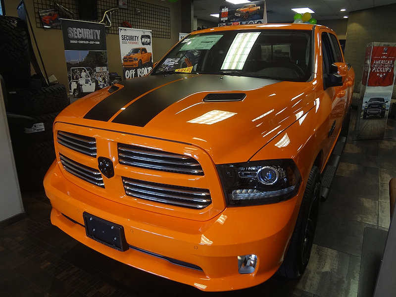 security dodge chrysler jeep ram of amityville takes 1 in customer satisfaction for march 2017. Black Bedroom Furniture Sets. Home Design Ideas