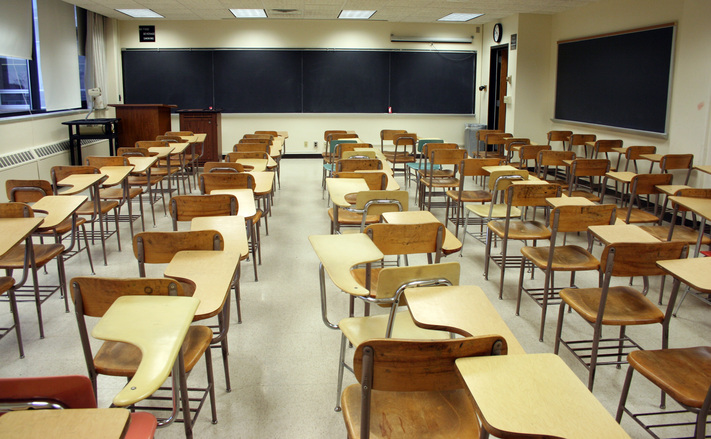 School Closings on Long Island - Snow Delays & Closures for