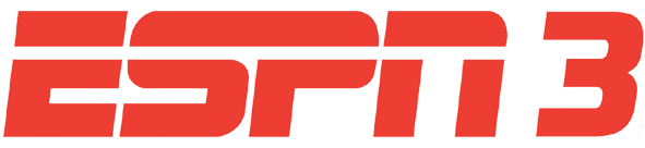 Espn Cablevision Long Island Channel