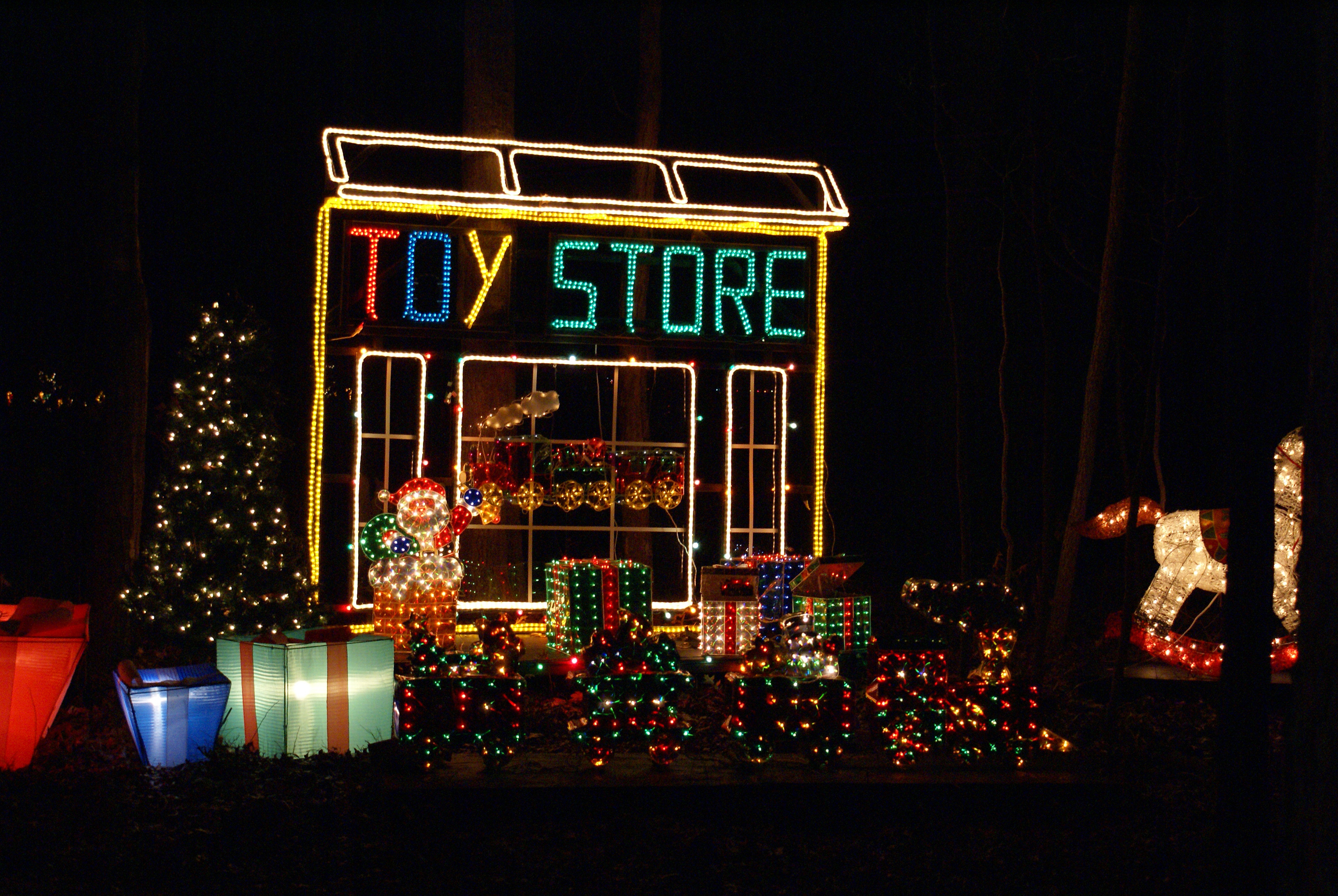 Best Toy Store On Long Island