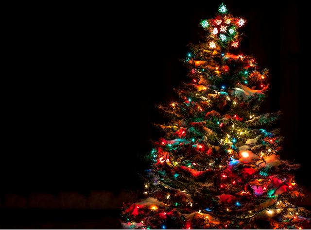 Patchogue Christmas Parade 2021 2019 Holiday Tree Lightings Across Long Island