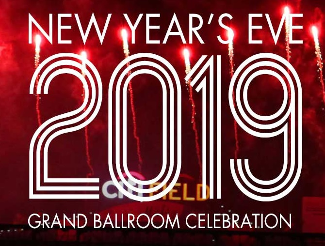 Longislandcoms 2019 New Years Entertainment Guide Celebrate With