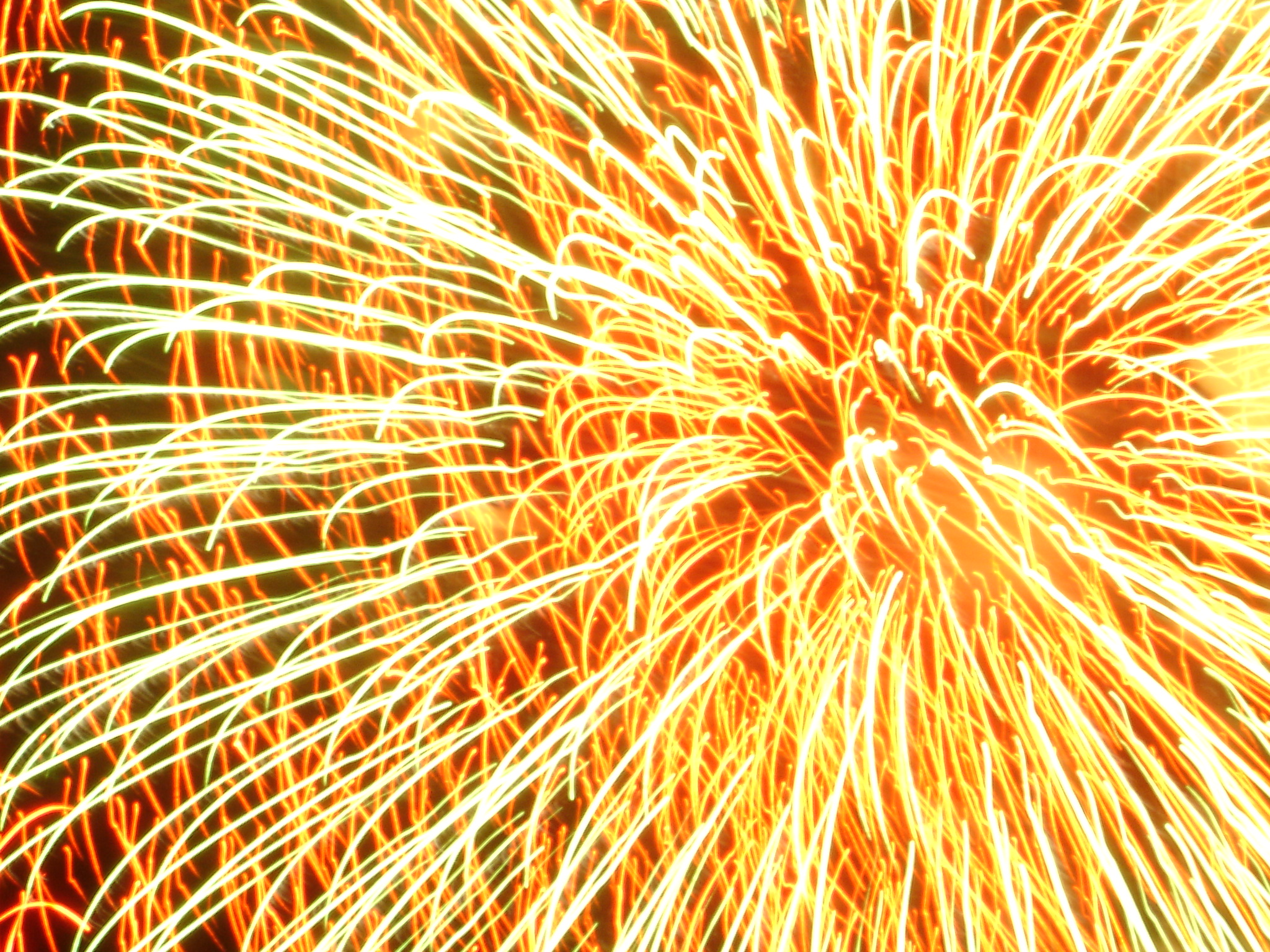 Fireworks This Weekend Long Island