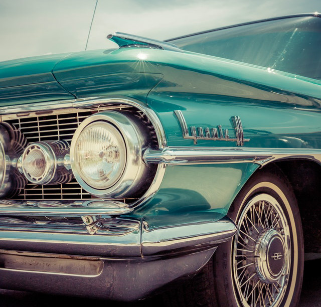 Ultimate Guide to Long Island Car Shows August 2019 ...