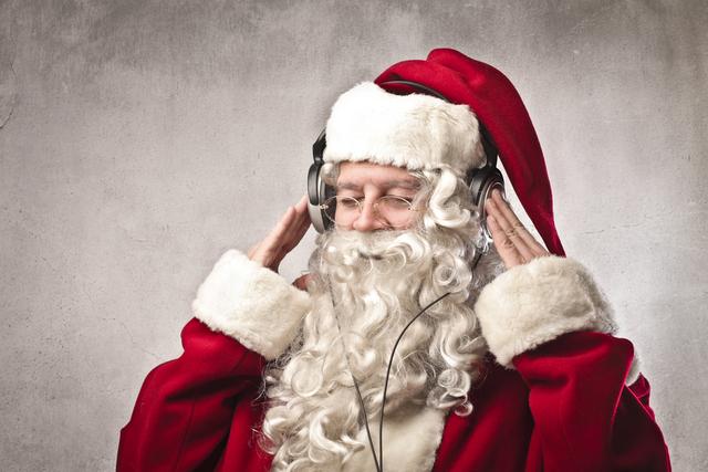 xm radio christmas channels 2020