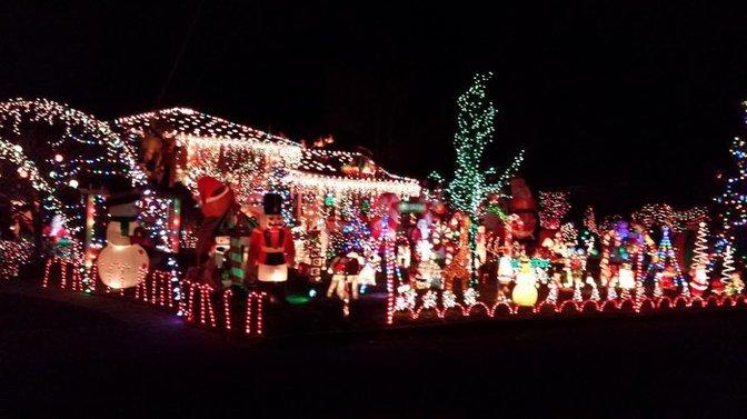Christmas Craft Shows Long Island