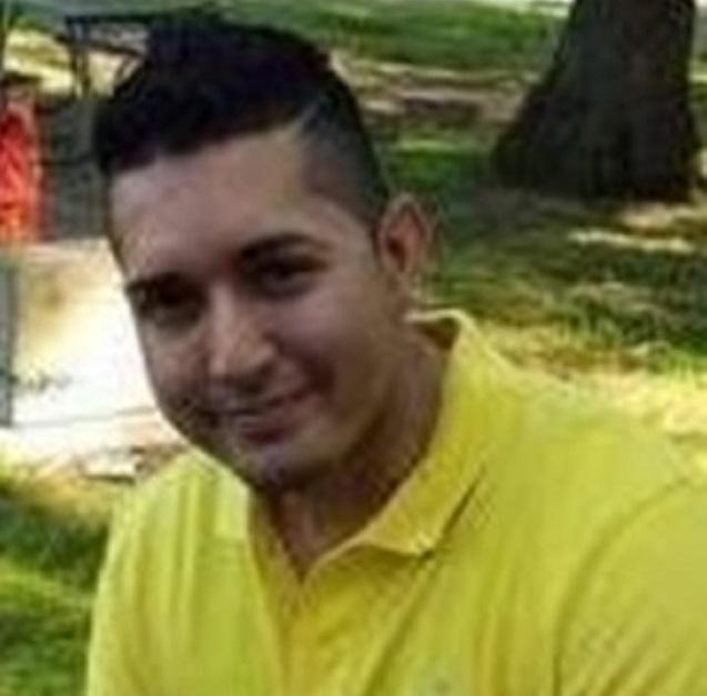 Hempstead Man Arrested for Murder of Victor Benitez | LongIsland com