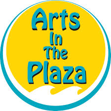 Arts In The Plaza West Chester Street Long Beach Ny
