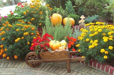Garden Design Garden Design with Your Fall Gardening Checklist