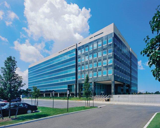 Long Island Title Insurance Companies