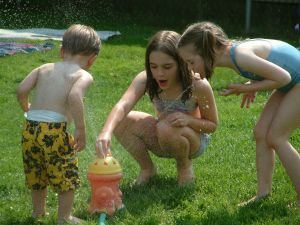 Beating The Heat Without Breaking The Bank This Summer