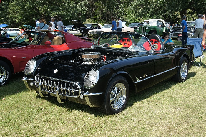 Rev your engine get ready for summer 2017 car shows on l for Motor vehicle long island